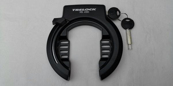 Trelock Rahmenschloss RS 430