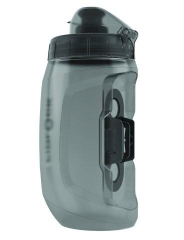 Fidlock Trinkflasche TWIST bottle 450 ml
