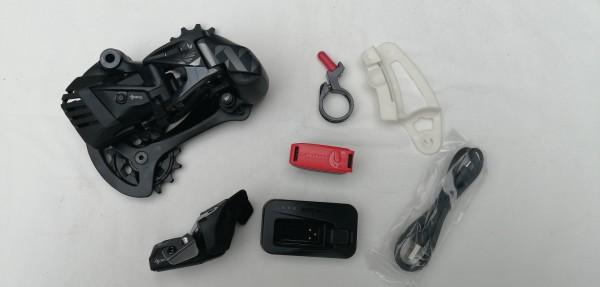 Sram Upgrate Kit XX1 AXS Rocker 12Fach