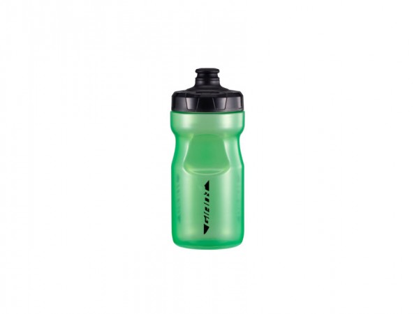 Giant Trinkflasche ARX Doublespring Grün 400 ml