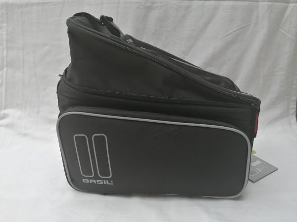Basil Gepäckträgertasche Sport Design trunkbag MIK