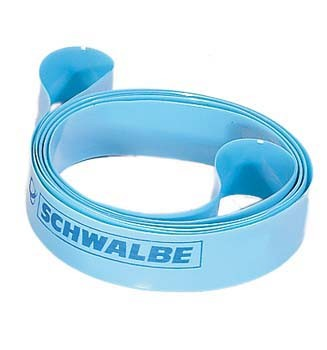 SCHWALBE Hochdruck-Felgenband 16-622 H.P.