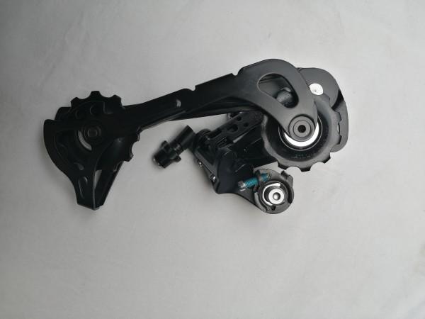 Shimano Schaltwerk Acera RDT3000 9fach