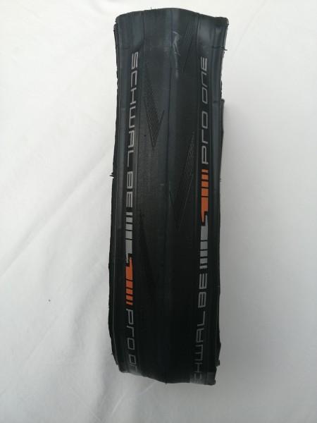 Schwalbe Rennradreifen Pro One HS 493A ETRTO 25-622