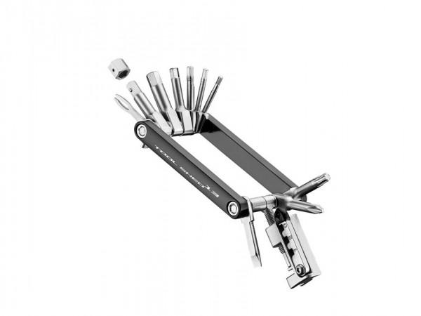 Giant Toolshed 13 Miniwerkzeug A