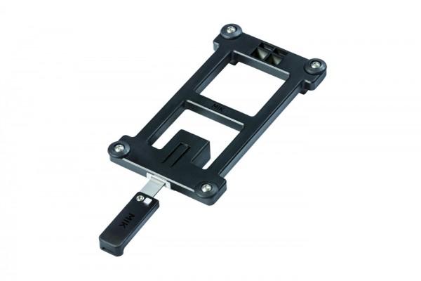 Mik Adapterplatte
