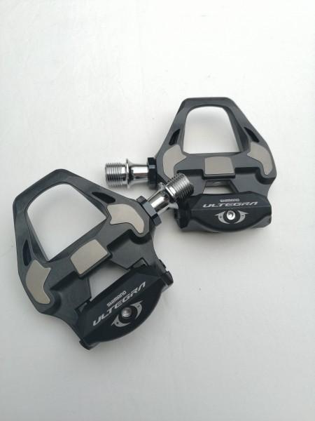 Shimano SPD-SL Pedal Ultegra PDR8000