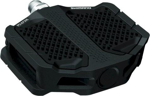 Shimano Plattformpedal PDEF205