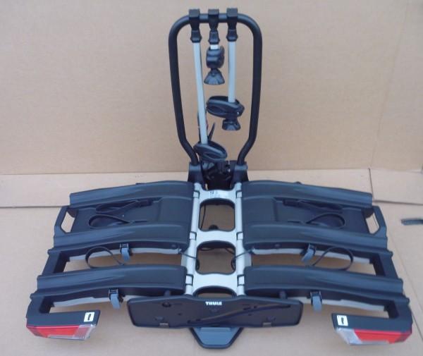 Thule Heckträger Easy Fold XT 3 Fahrräder 934