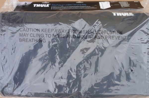 THULE 9344 Tasche für EasyFold 934 XT 3 - 934400