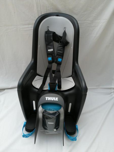 Thule Kindersitz RideAlong dunkelgrau 100106