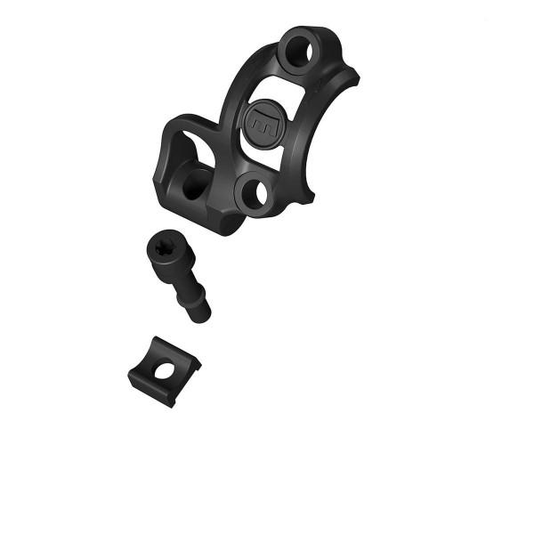 Magura Klemmschelle Shiftmix 3, rechts, für SRAM Matchmaker® Schalthebel