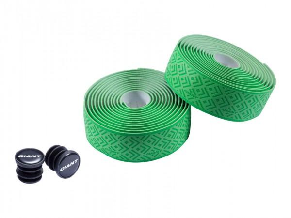 Giant Stratus Lite 3.0 Lenkerband grün