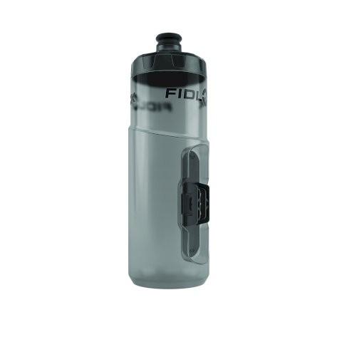 Fidlock Trinkflasche TWIST bottle 600ml